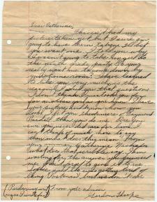gordon-letter