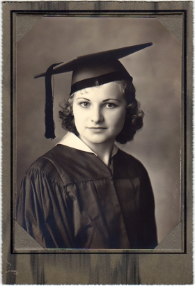 high-school-grad