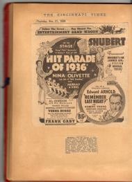 hit-parade-2