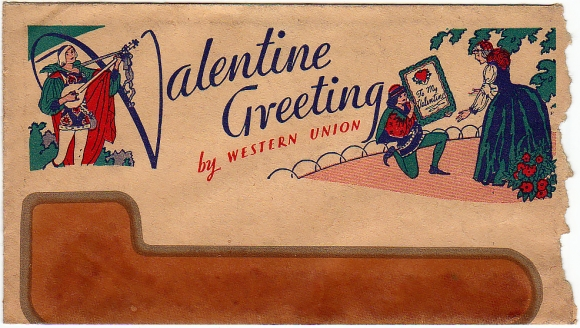 western-union-envelope
