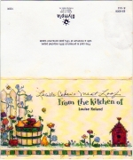 lucille-cokers-meatloaf-recipe-back