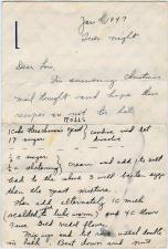 letter-1947-p1