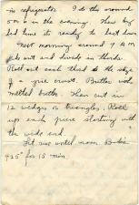 letter-1947-p2