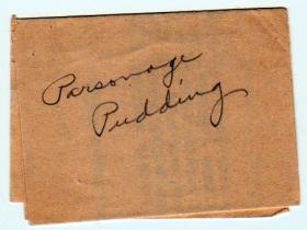 parsonage-pudding-folded