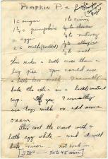 letter-1947-p3