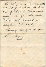 letter-1947-p4