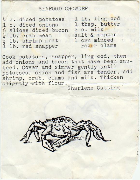 seafood-chowder-b