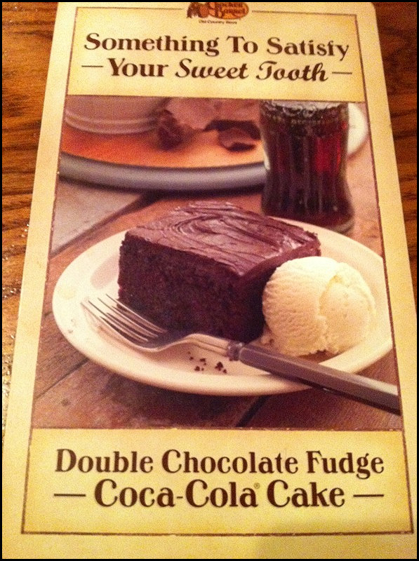 soda cracker fudge recipes dishmaps soda cracker fudge recipes ...