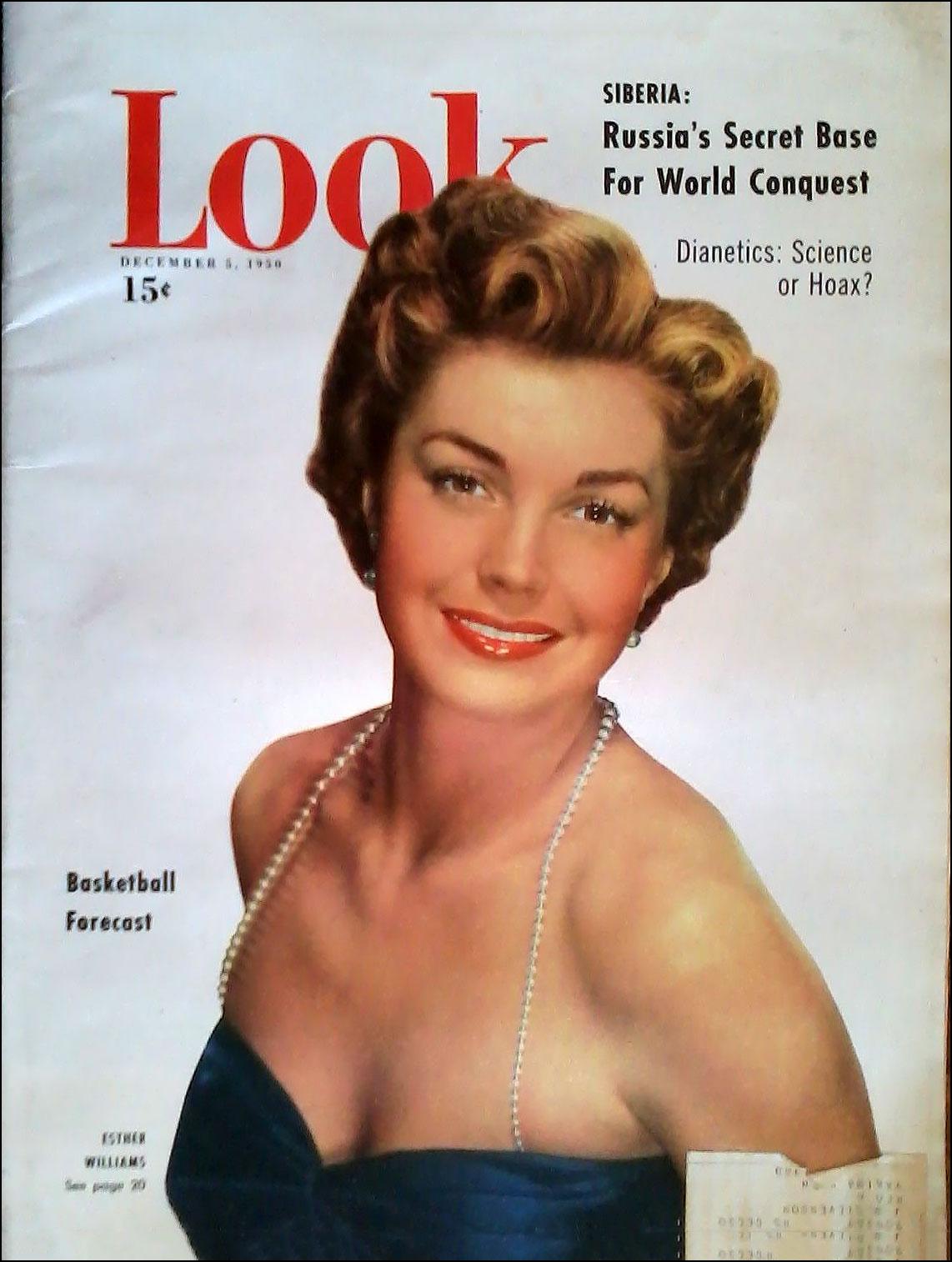 Mary Kay >> The Look Summer 2021 (May 01, 2021)