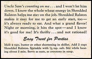 1940-shredded-ralston-ad-detail