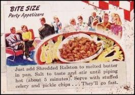 1947-shredded-ralston-detail