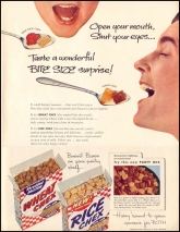1952-chex-party-mix-ad