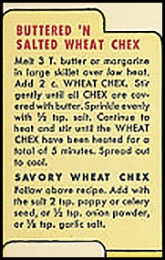 1954-wheat-chex-box-detail