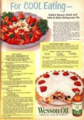2013-1-8-recipe