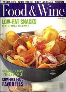 2013-10-10-food-and-wine