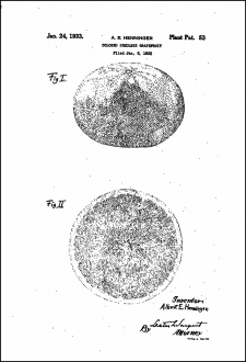 2013-10-16-grapefruit-patent