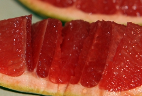 2013-10-16-rio-red-grapefruit