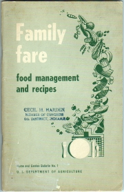 2013-10-17-family-fare-cover