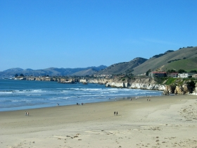 2013-10-25-pismo-beach