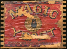 2013-10-27-magic-yeast-crate
