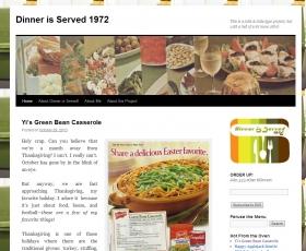 2013-10-29-dinnerisserved1972