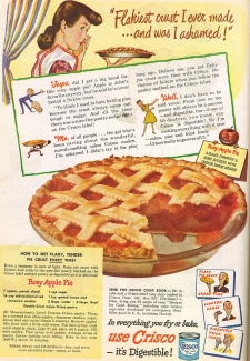 2013-10-4-crisco-1940s-ad