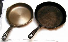 2013-11-10-cast-iron-skillets