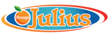 2013-11-13-orange-julius-logo