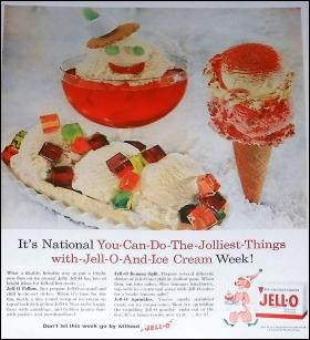 2013-11-17-1959-jell-o-ad