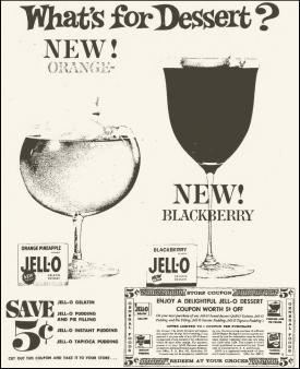 2013-11-19-jello-1961