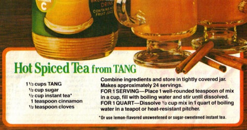2013-11-22-hot-spiced-tea-tang