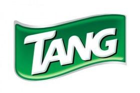 2013-11-22-tang