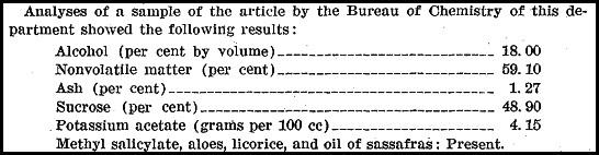 2013-11-5-bureau-of-chemistry