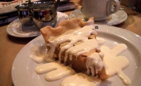 2013-11-9-maple-sugar-pie