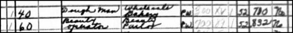 2013-12-11-1940-census-2