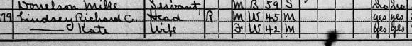 2013-12-15-1920-census-1