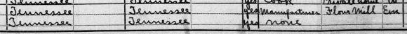 2013-12-15-1920-census-3