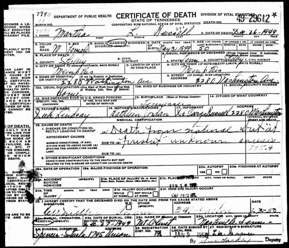 2013-12-15-death-certificate