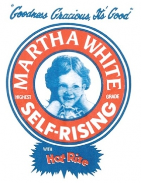 2013-12-17-martha-white-label
