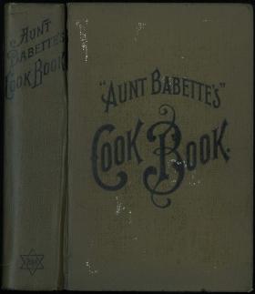 2013-12-4-aunt-babette-cover