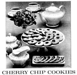2013-2-12-cherry-chip-cookies