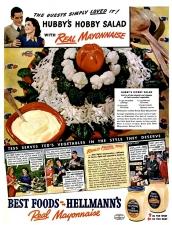 2013-4-25-mayonnaise-1940
