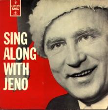 2013-4-9-jeno-sing-along