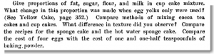 2013-6-14-hot-water-sponge-textbook