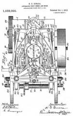 2013-6-19-ginaca-machine