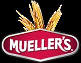 2013-6-20-muellers