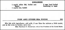 2013-6-26-the-congressional-cookbook