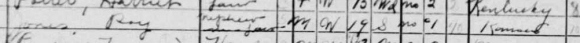 2013-6-9-1940-census-3