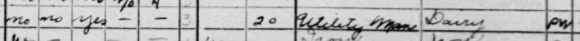 2013-6-9-1940-census-4