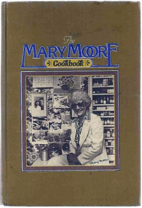 2013-7-18-the-mary-moore-cookbook